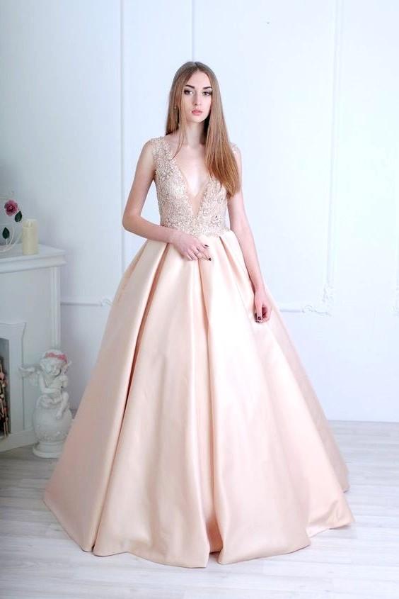 Вечернее платья в житомире цена