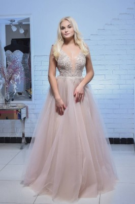 Фото Princess TopDress Atelier