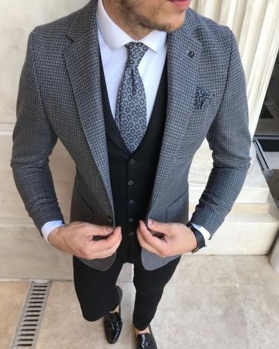 6e6476b6dac8 Свадебный мужской костюм купить в Киеве цены в Интернет-магазине в ...