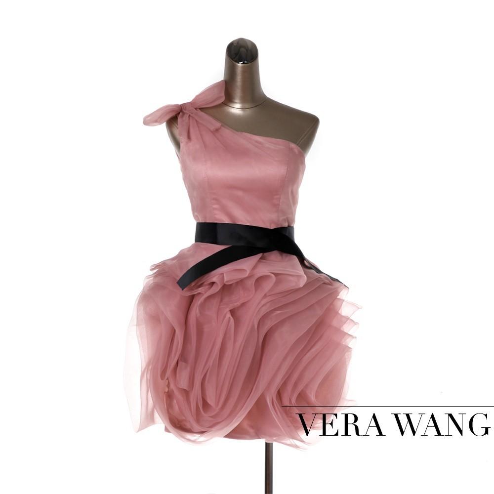 Платья Веры Вонг Купить
